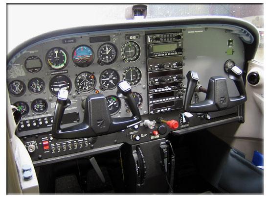C-172-cockpit-GRD