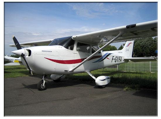 C-172-cote-GRD