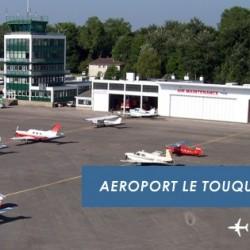 aeroport-letouquet