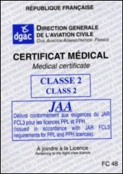 certif-medical